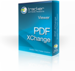 pdf-x-change-viewer(1299)_152x162.png