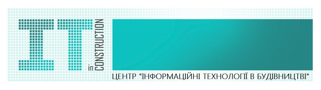 Центр ІТБ